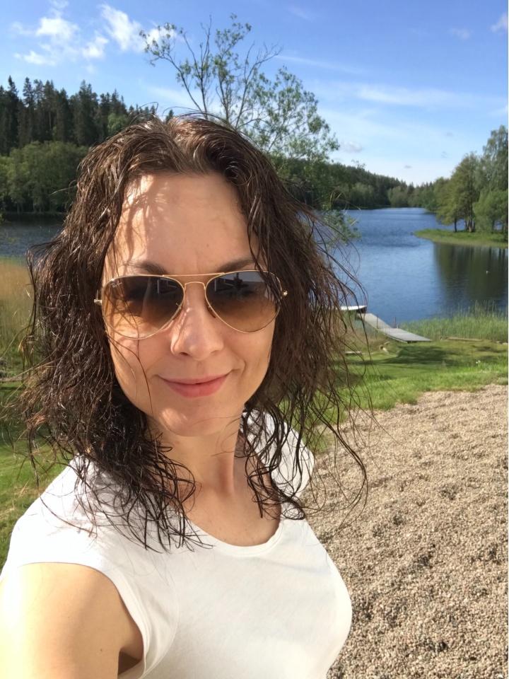 Bilder av VanjaS fra Akershus
