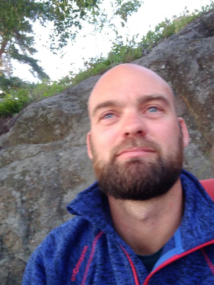 Bilder av Nikolai82 fra Vestfold