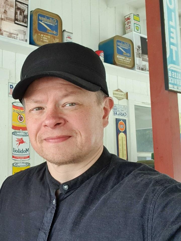 Bilder av Mr.GeirRK fra Sør-Trøndelag