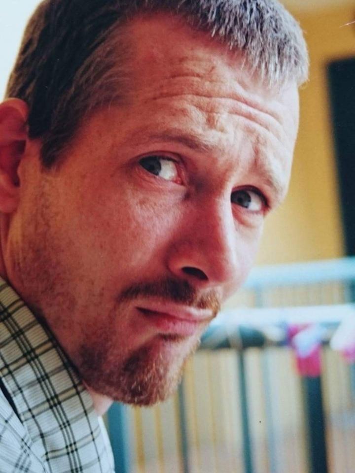 Bilder av Personlig1 fra Hordaland
