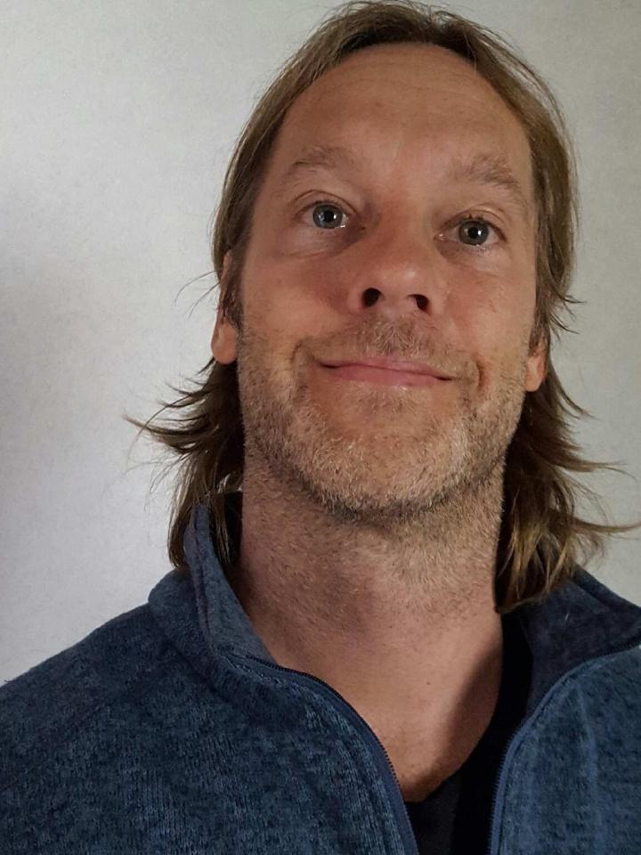 Bilder av omega3 fra Østfold