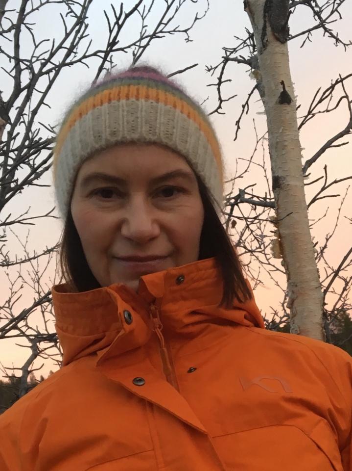 Bilder av Tulip73 fra Finnmark
