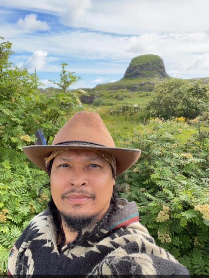 Bilder av Pitufo fra Nordland