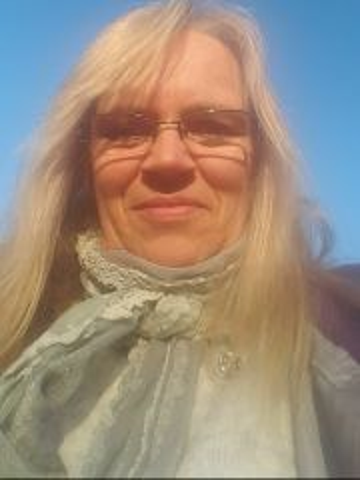Date Tonemor fra Troms