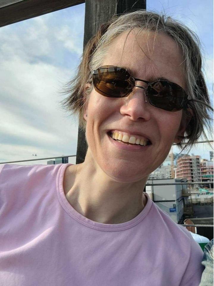 Bilder av Joda2019 fra Oslo