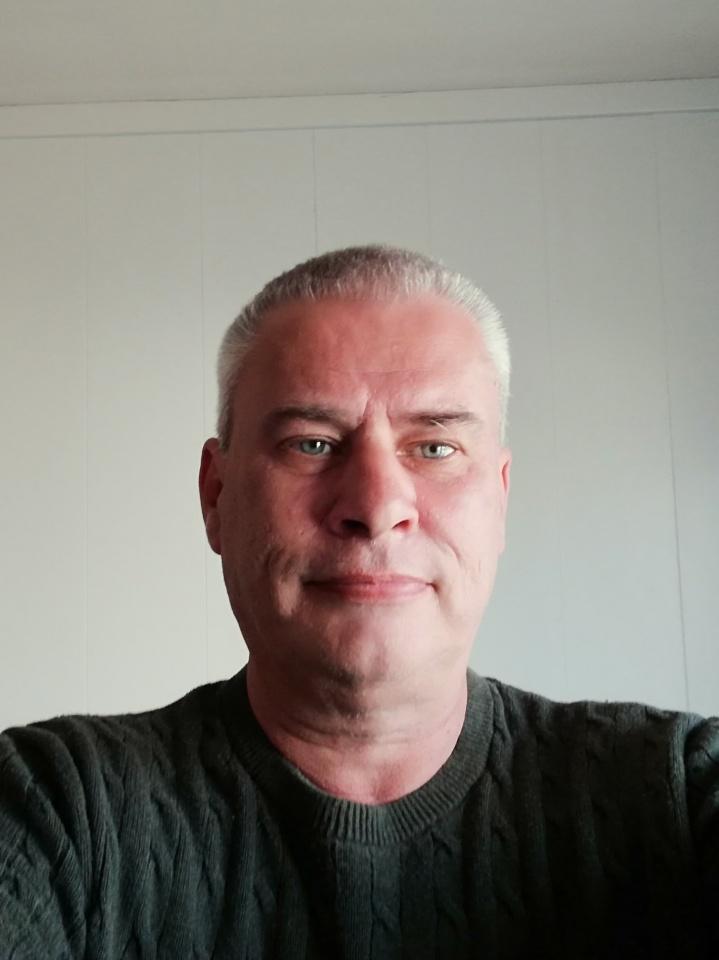 Bilder av Geirxx fra Østfold