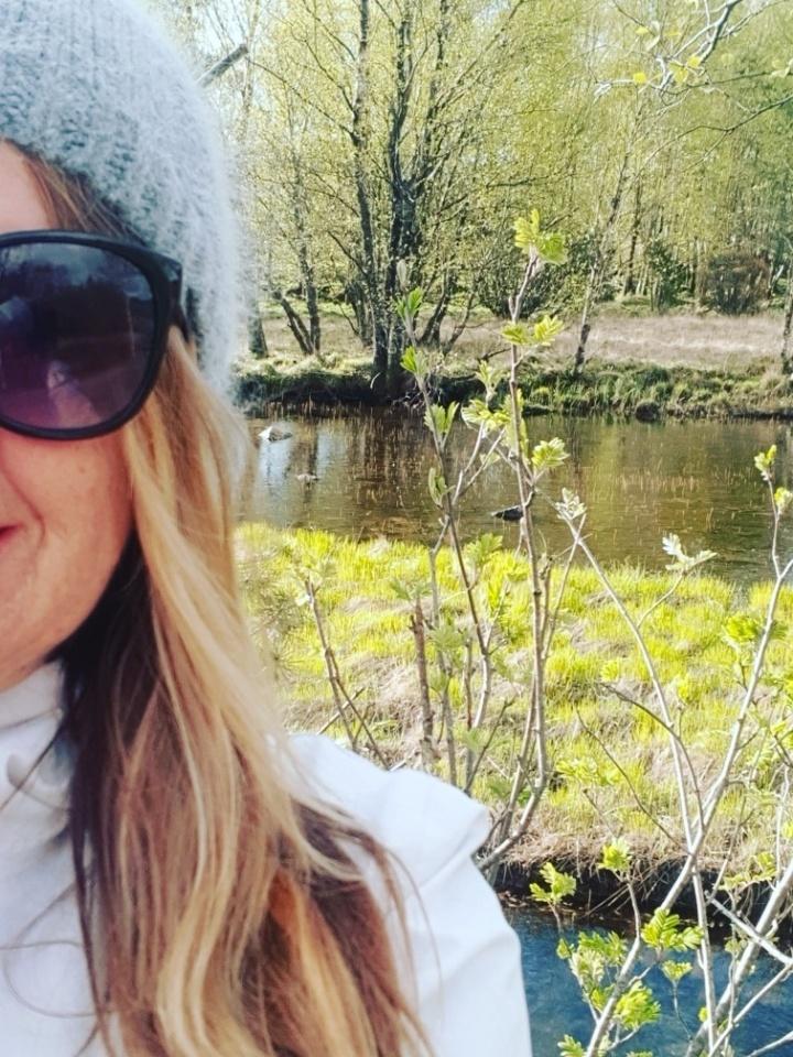 Bilder av MissMarple fra Hordaland