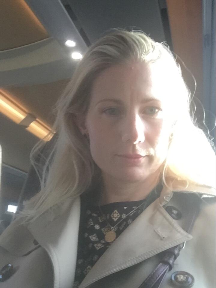 Date AnnaSandra fra Østfold