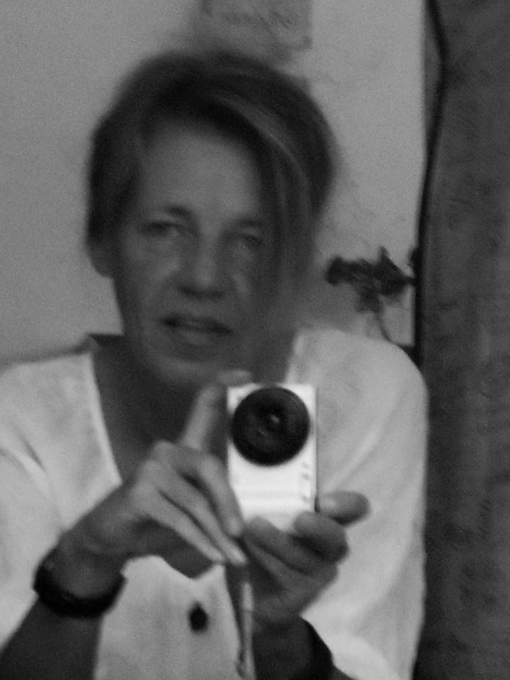 Bilder av Irena fra