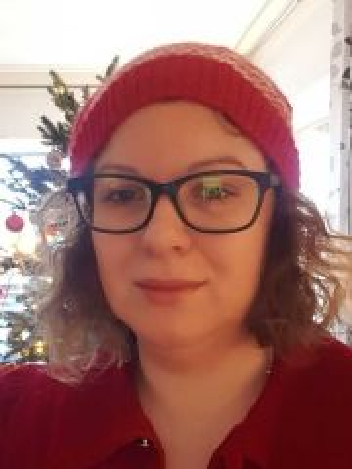 Bilder av Anneli1987 fra Sør-Trøndelag