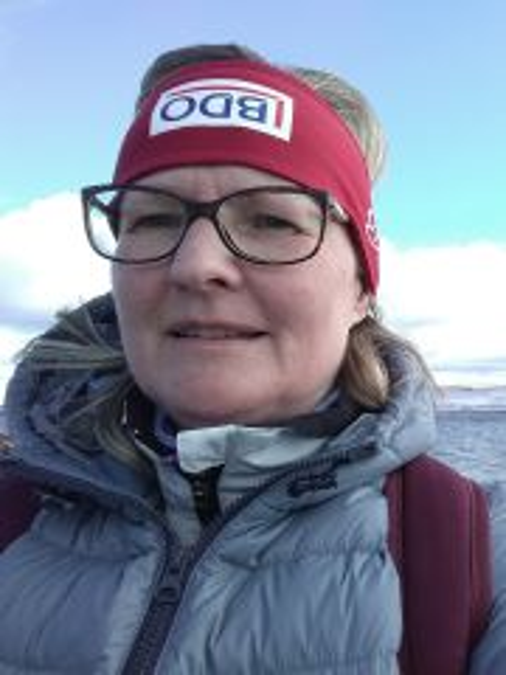 Bilder av Synne71 fra Oppland