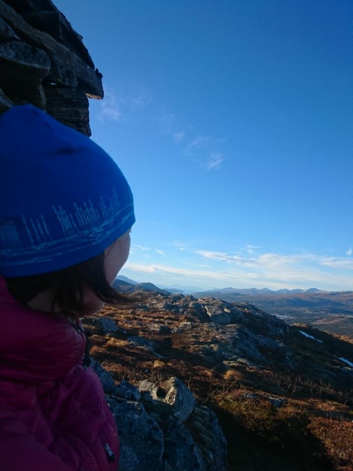 Bilder av Aash fra Møre og Romsdal