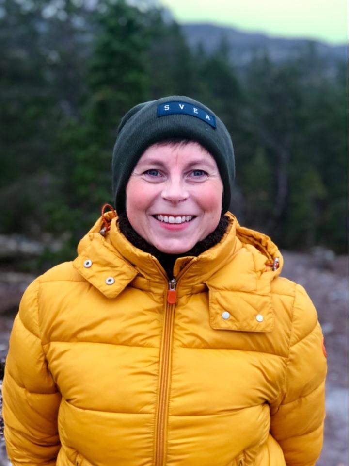 Bilder av Framtid fra Finnmark