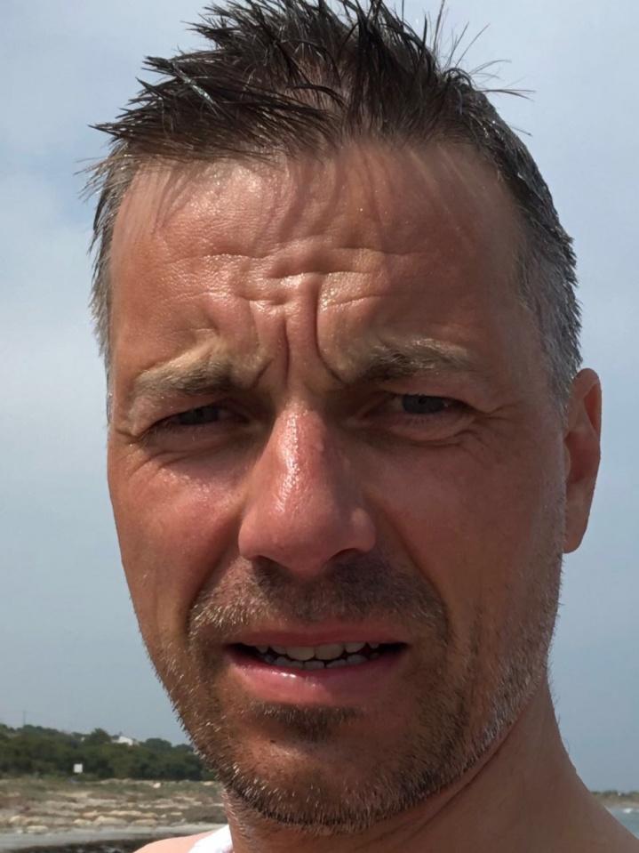 Match med JanOlav76 fra Hordaland