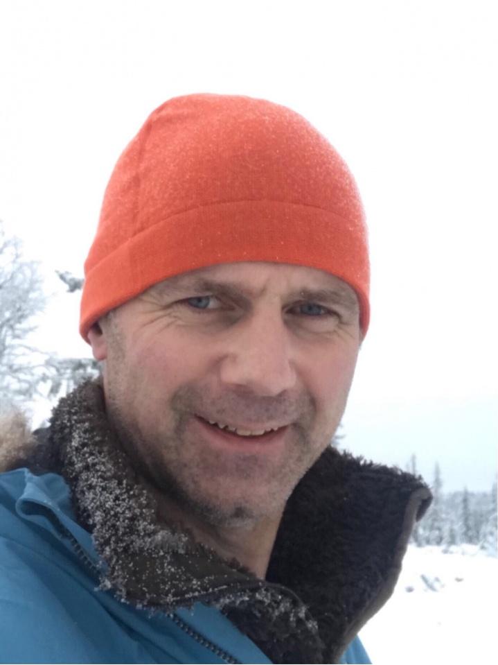 Match med Fjelltid fra Oppland