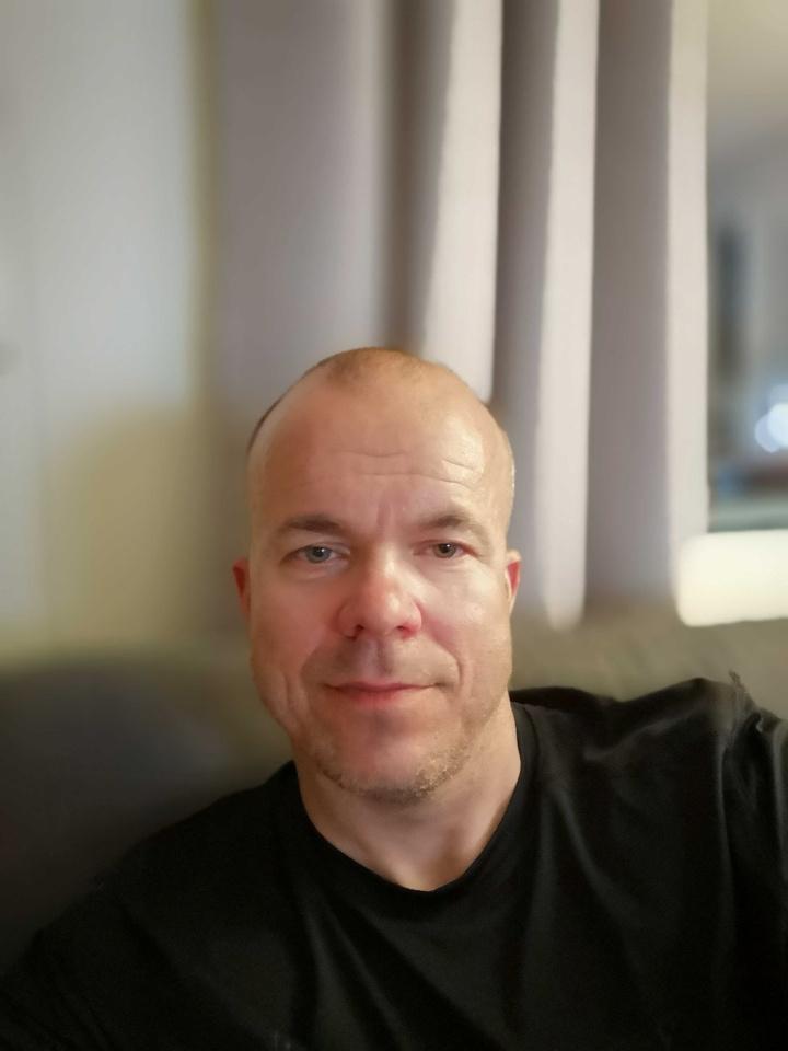 Bilder av sgpriv fra Hedmark