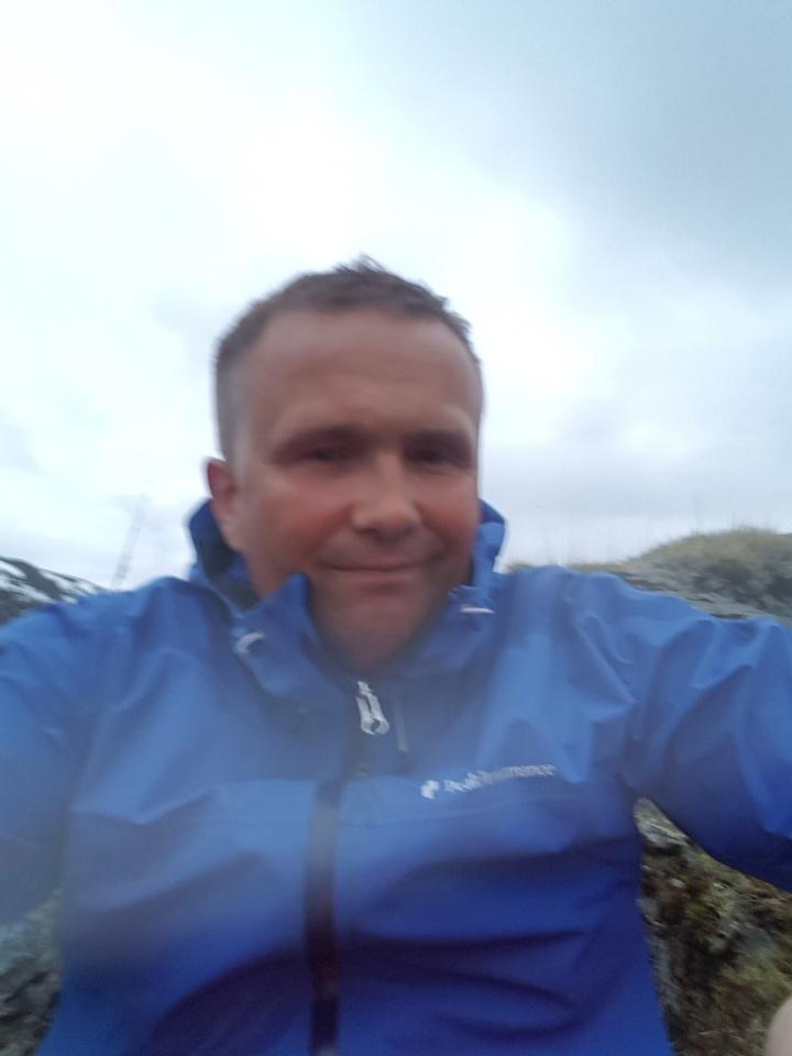 Date Geirap72 fra Finnmark