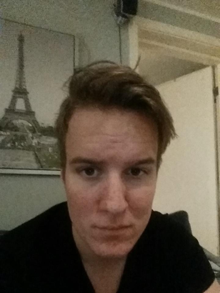 Date Emil- fra