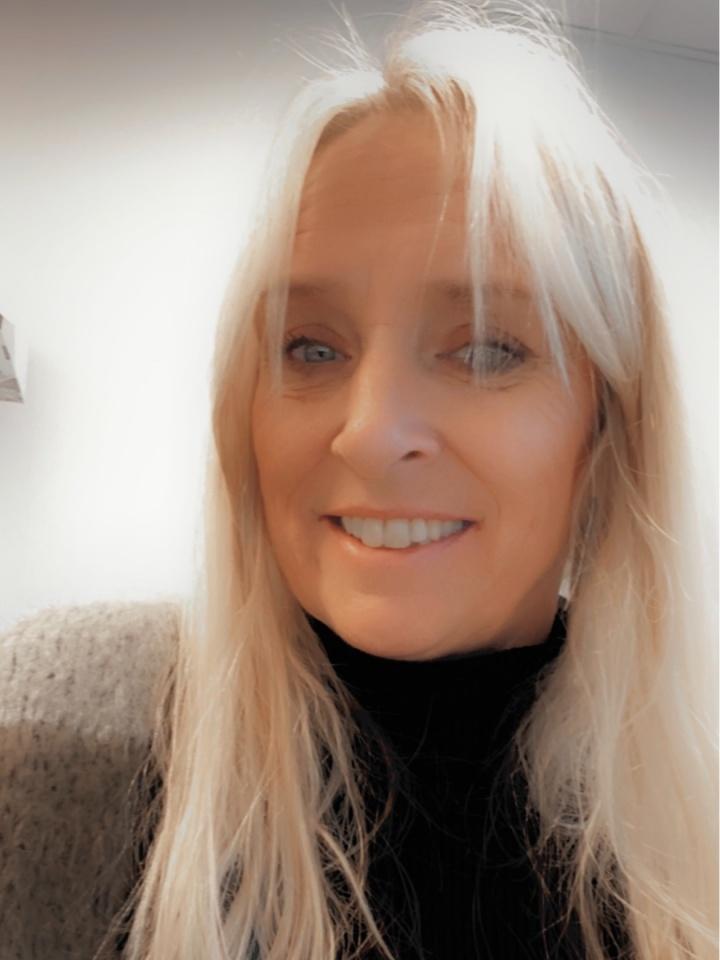 Bilder av nanneka fra Sogn og Fjordane