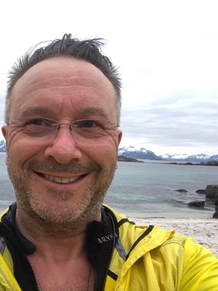 Bilder av Tor1886 fra Nordland