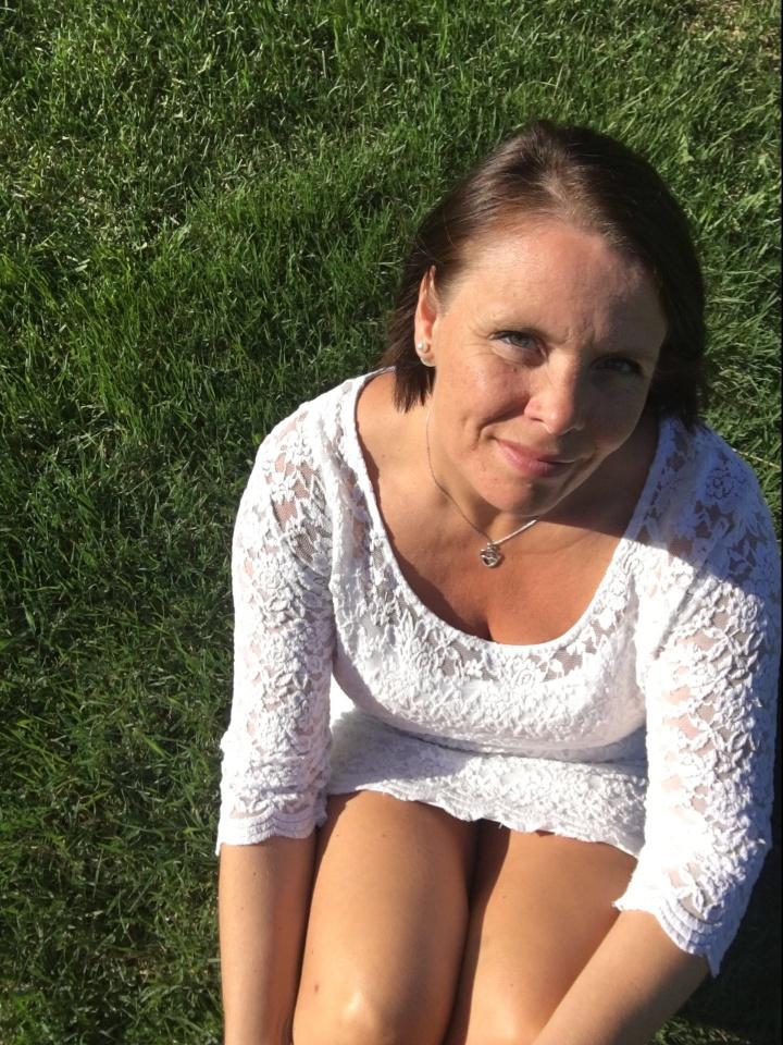 Bilder av Birgitte76 fra