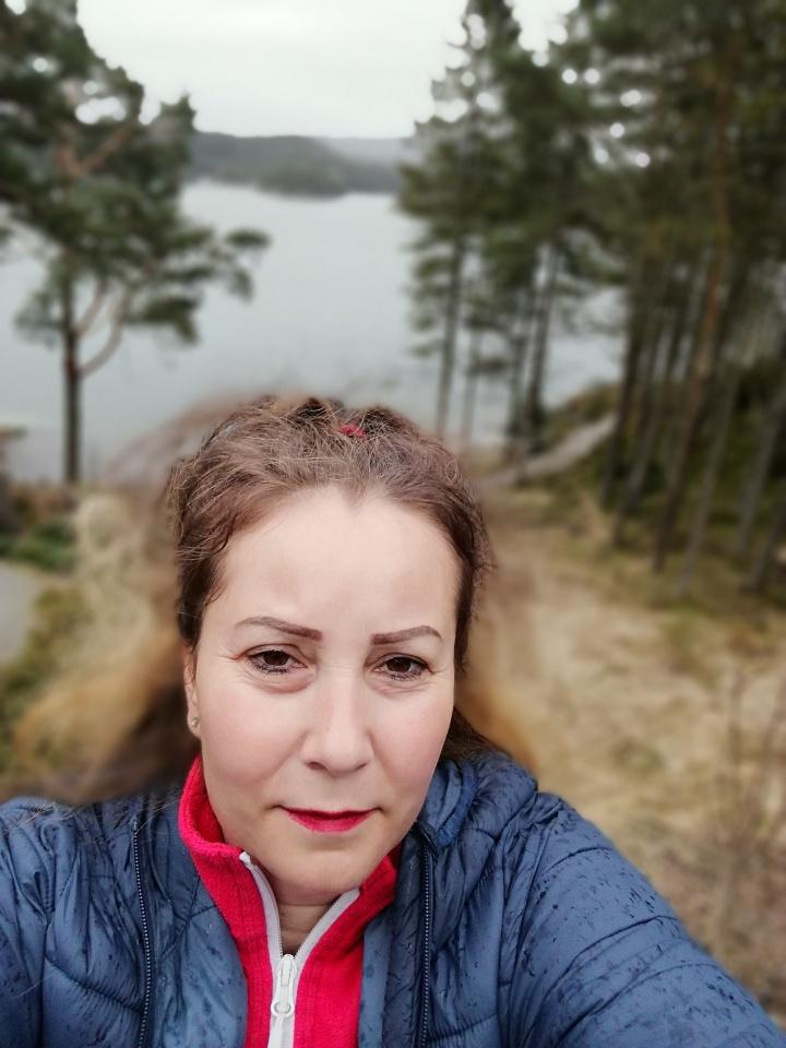 Bilder av Fatmeghiul fra Rogaland