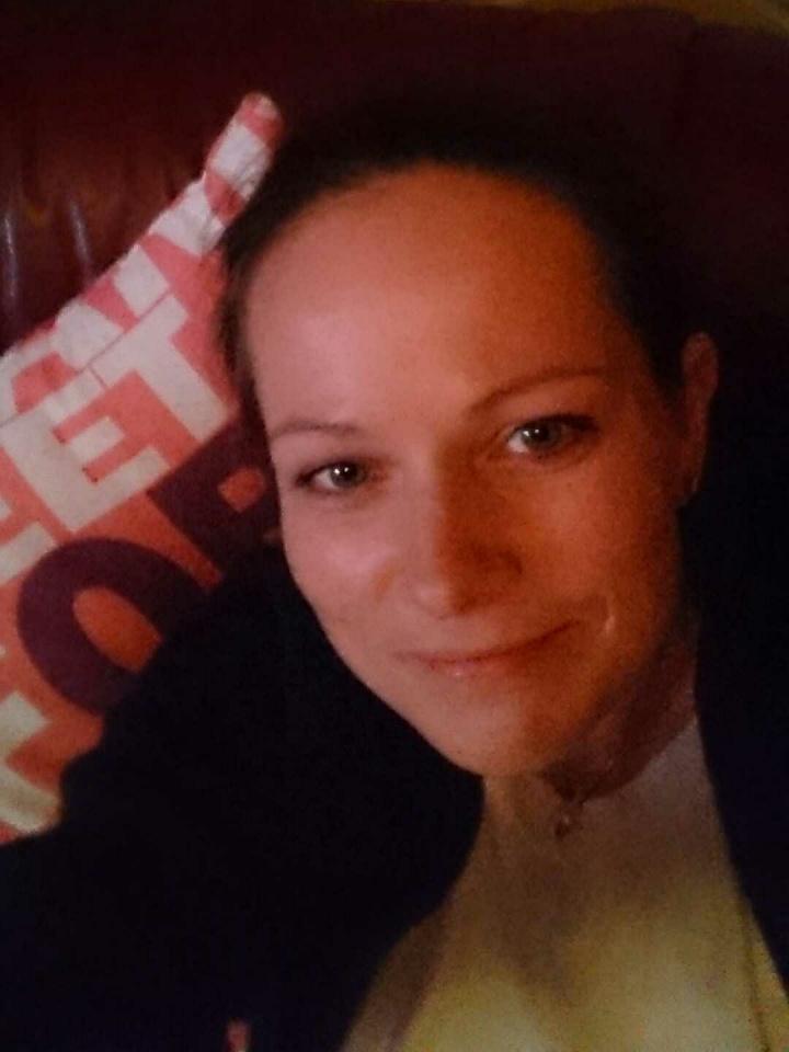 Bilder av Yvonne1980 fra