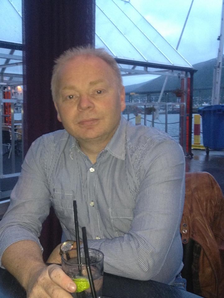 Date Morten63 fra