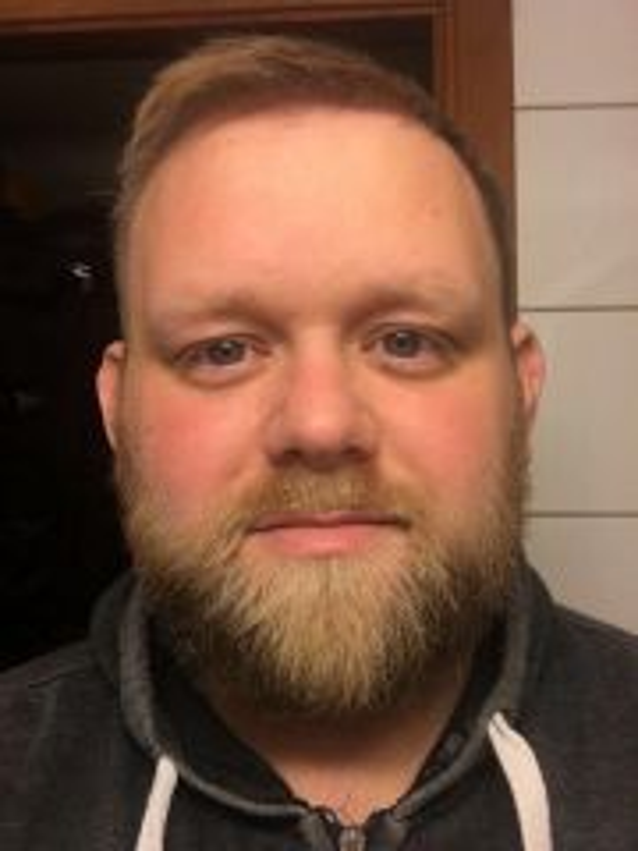 Bilder av Steffen83 fra