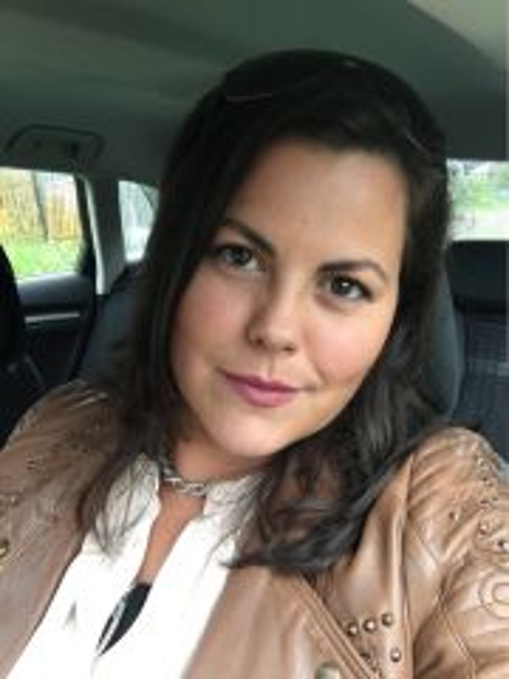 Date Miss-Kriss fra