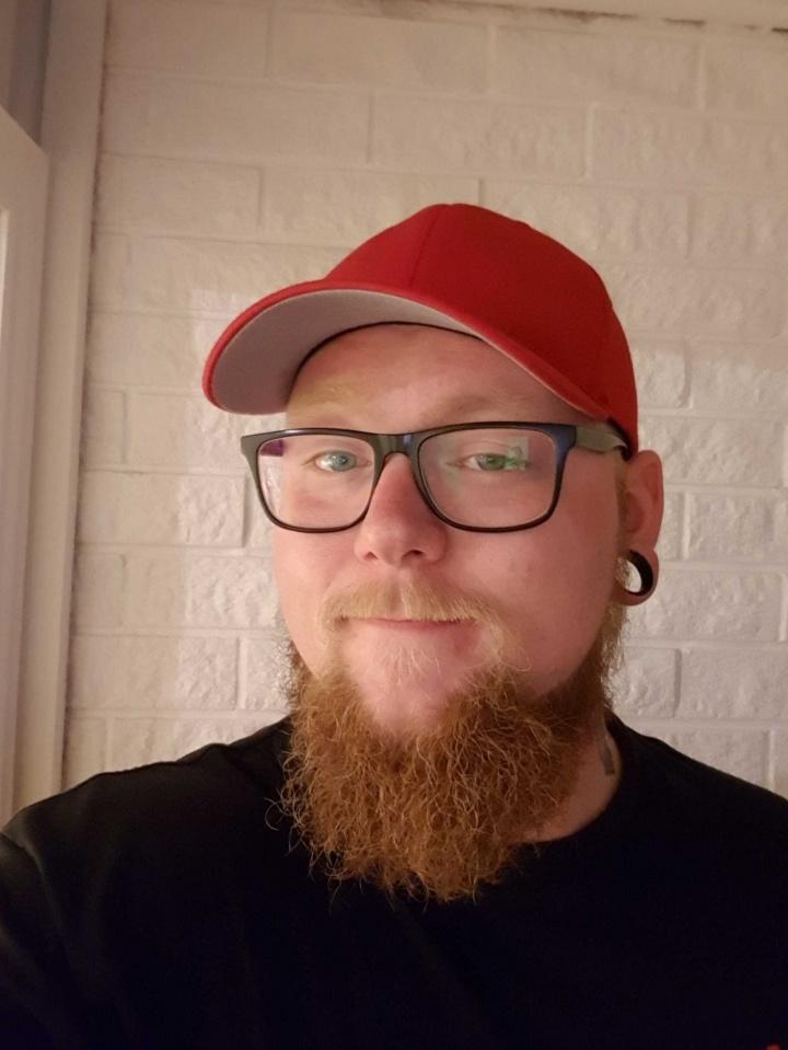 Bilder av Morten2509 fra