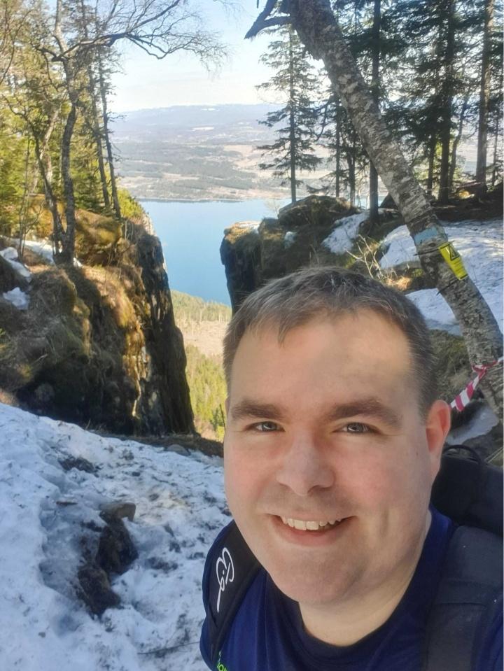 Bilder av Superb81 fra Telemark