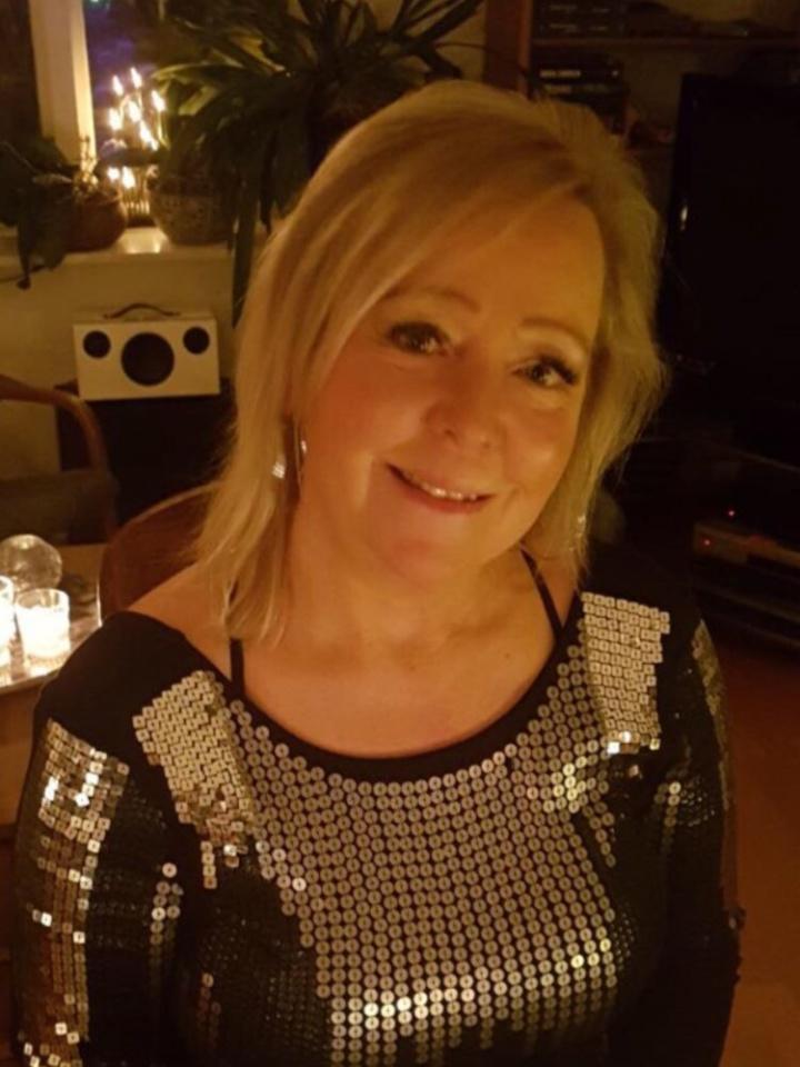 Bilder av Ingela fra Østfold