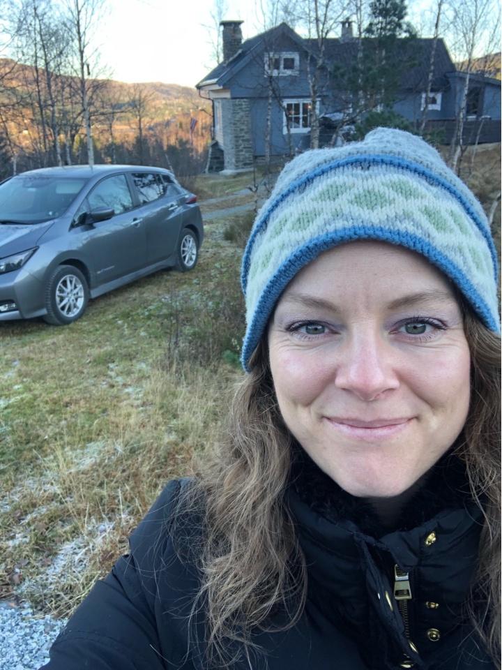Bilder av AnneMetteH fra Hordaland