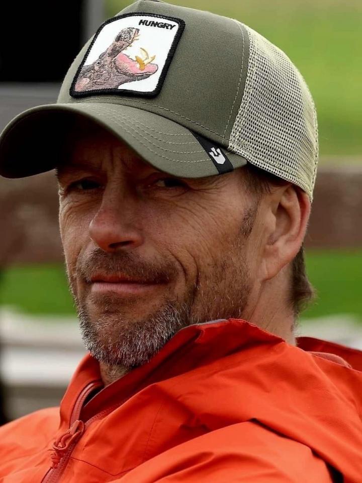 Bilder av Jart fra Hedmark