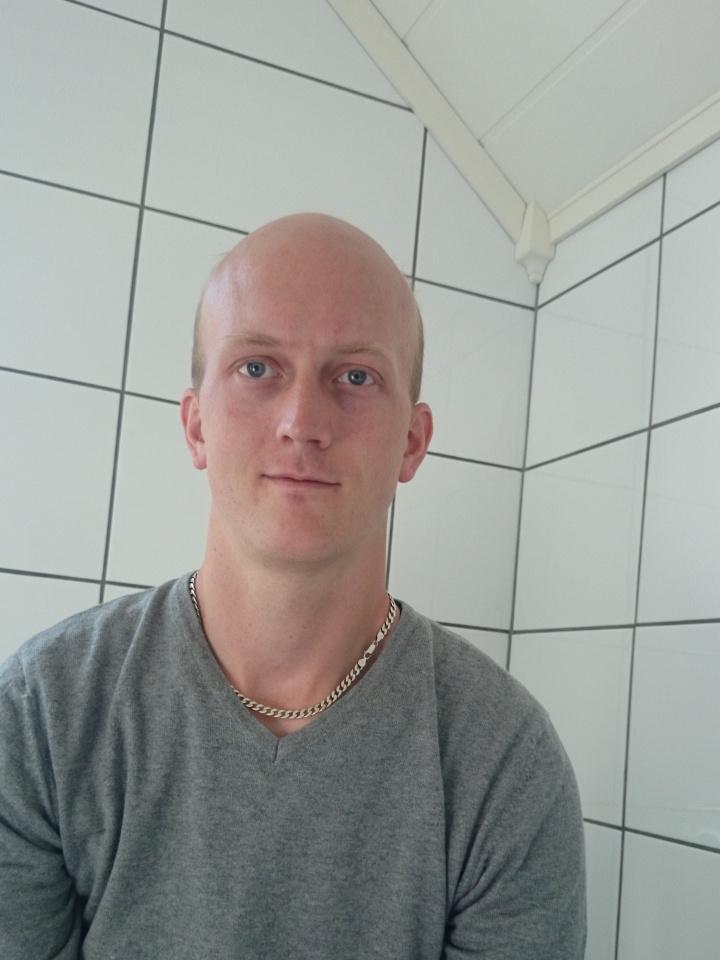 Bilder av Helge86 fra