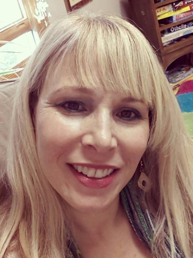 Bilder av blondie42 fra