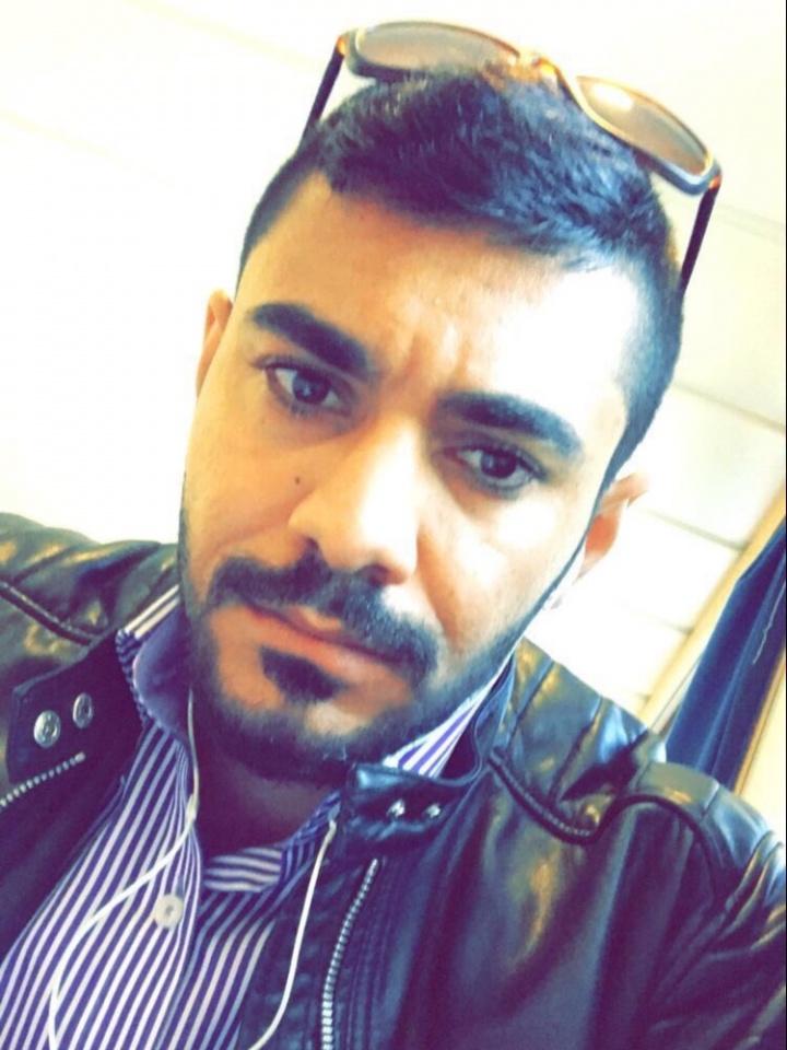 Bilder av Samer12345 fra