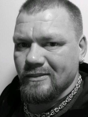 Bilder av viking40 fra