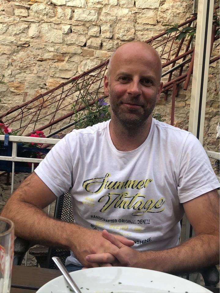 Bilder av Andreasj79 fra Østfold