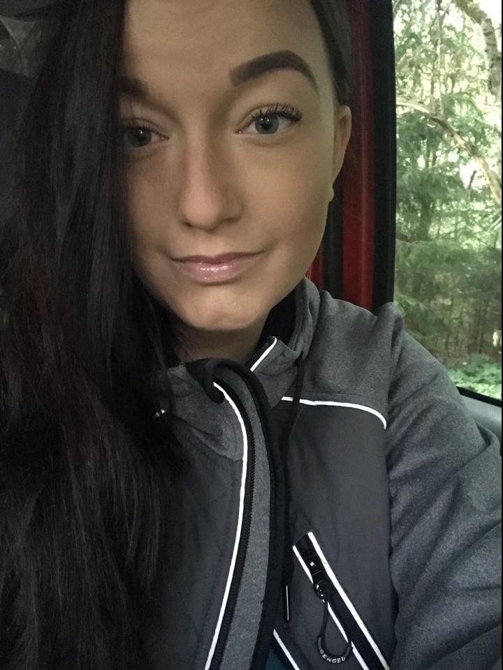 Match med ninnne fra Akershus