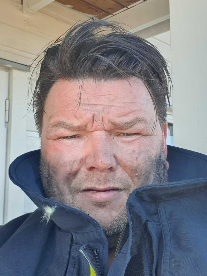 Date Spif68 fra Nordland