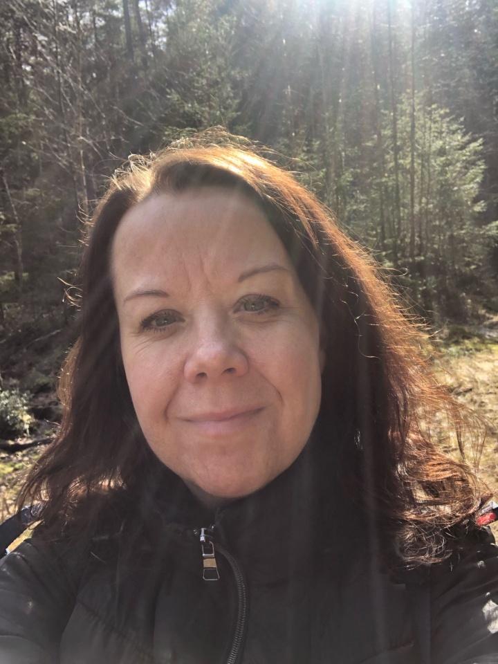 Bilder av Karha fra Akershus