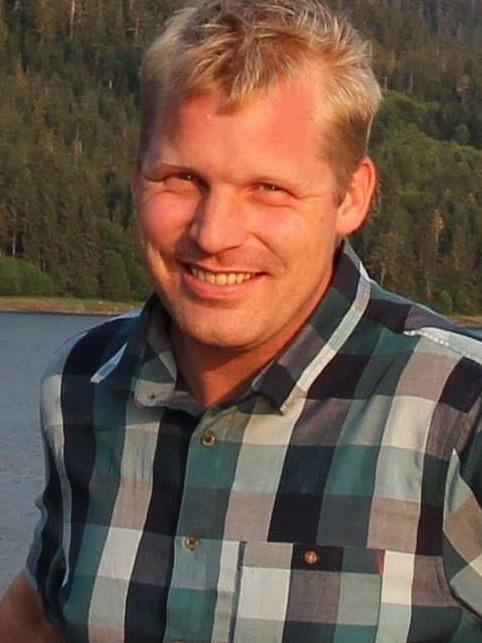 Bilder av Oyvind82 fra Hordaland