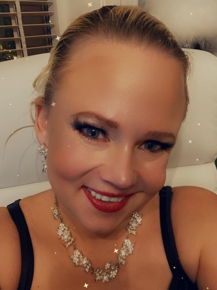 Bilder av Direktøren fra Akershus