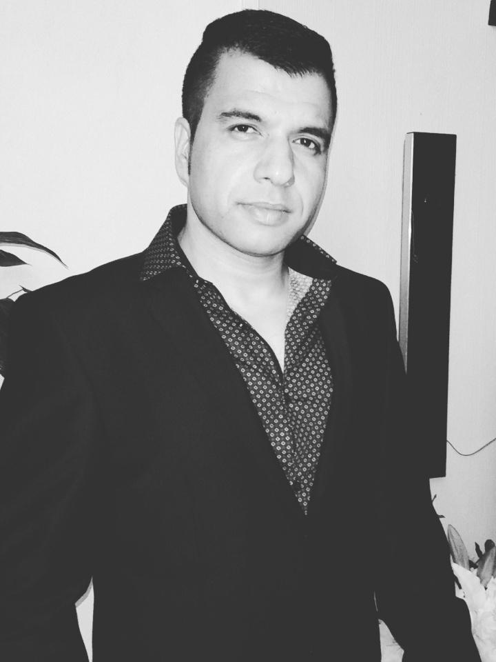 Bilder av Azadi90 fra