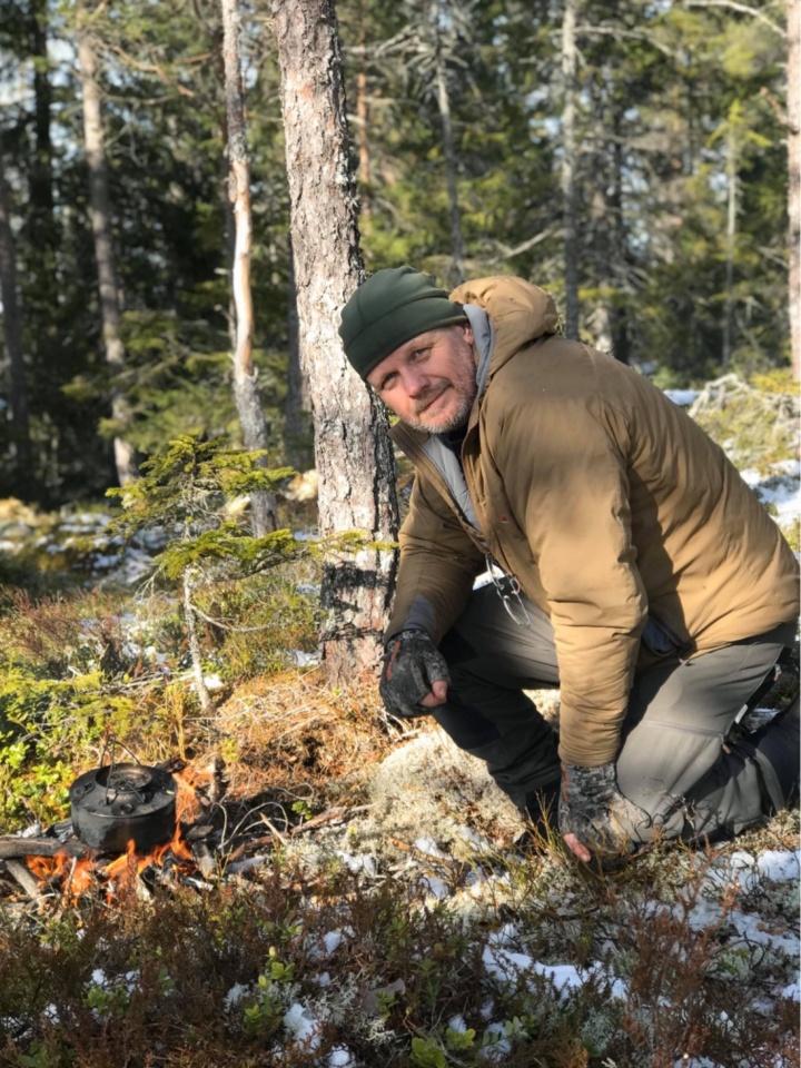 Bilder av Ole24 fra Nord-Trøndelag