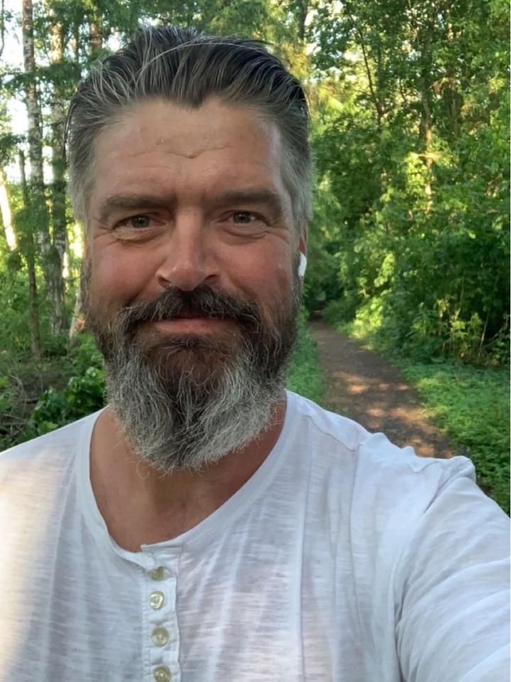 Bilder av Bamse73 fra Østfold