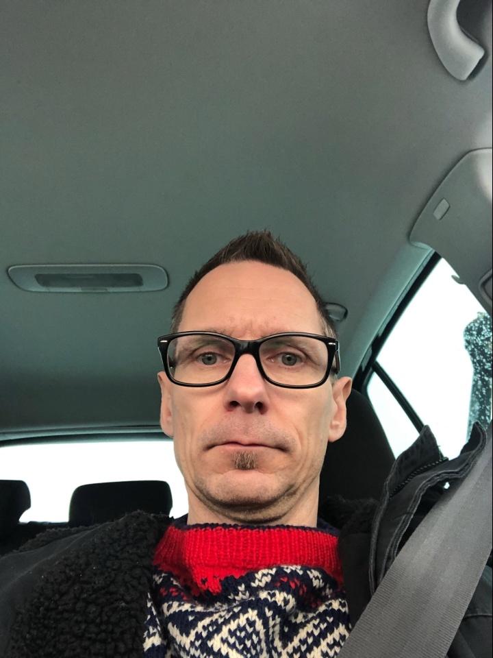 Bilder av Solvang77 fra Østfold