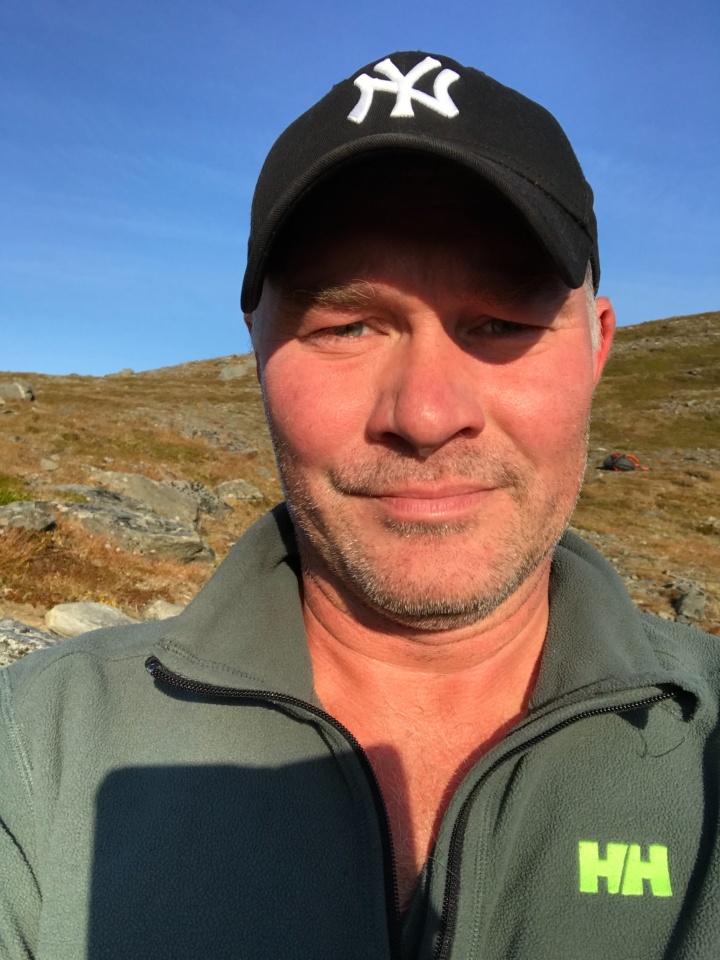 Bilder av Gri75 fra Nordland